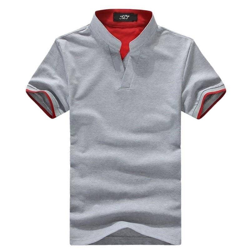 Đồng phục áo thun có thể sử dụng làm quà tặng